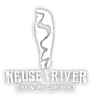 Neuse River Brewing Co.