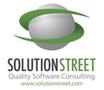 Solution Street