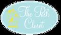 The Posh Closet Children's Boutique