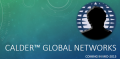 Calder Global Networks