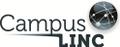 CampusLinc
