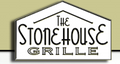 Stonehouse Grille