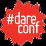 #dareconf