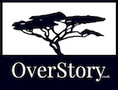OverStory LLP