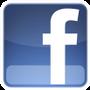 Facebook - Be a Fan