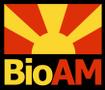 Bio-AM