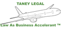 Taney Legal