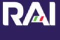 RAI-TV and RADIO