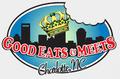 Charlotte Good Eats & Meets