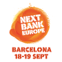 NextBank Europe