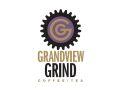 Grandview Grind
