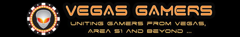 Vegas Game Day