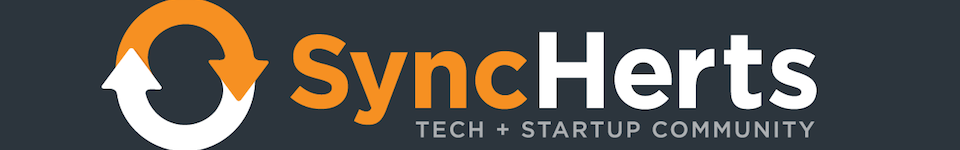 SyncHerts - technology startup agile developers ux